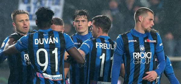Torino-Atalanta-25.01b