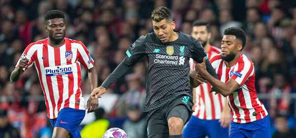 Liverpool-AtléticoMadrid-11.03b