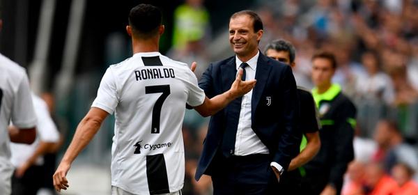 Juventus-Napoli-29.09