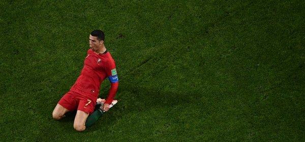 Португалия-Испания-07.10b