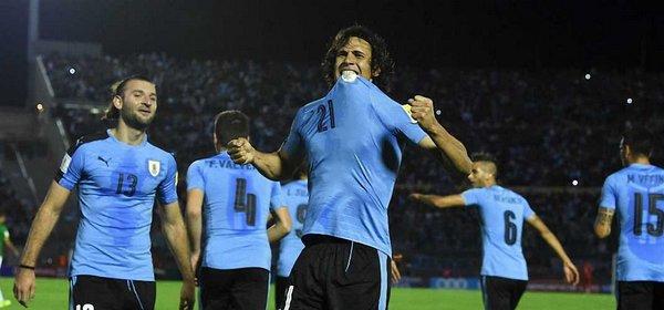 Колумбия-Уругвай-13.11b