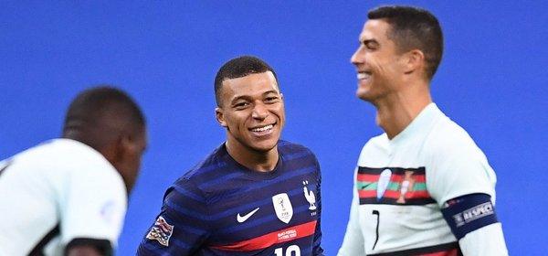 Португалия-Франция-14.11b
