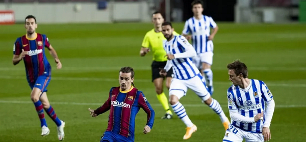 РеалСосьедад-Барселона-13.01b