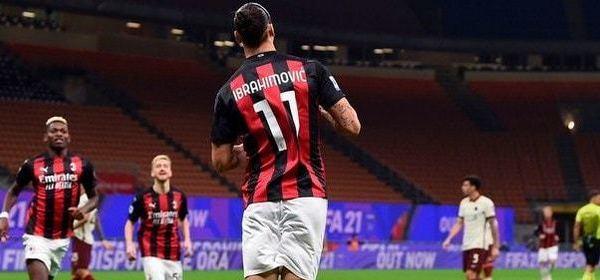 Рома-Милан-28.02b