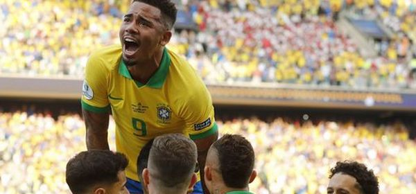 Парагвай-Бразилия-09.06