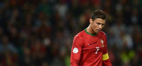 Португалия-Израиль-09.06