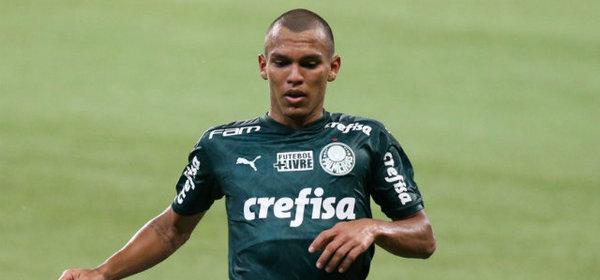 Палмейрас-Форталеза-08.08