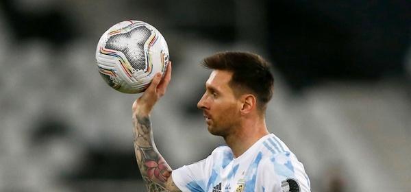 Аргентина-Уругвай-11.10